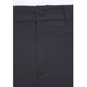 Marmot Scree Pant Men Short Black